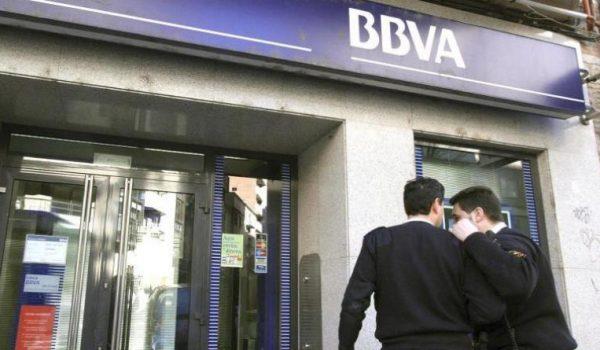 Novarent - Merlin levanta el mayor crédito inmobiliario tras la burbuja para refinanciar sus 'BBVA' .