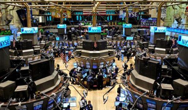 Novarent - La inversión inmobiliaria supera los niveles del 'boom'