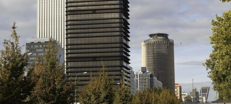 Novarent - Las grandes patrimonialistas unen fuerzas para ser el gran lobby del sector inmobiliario.