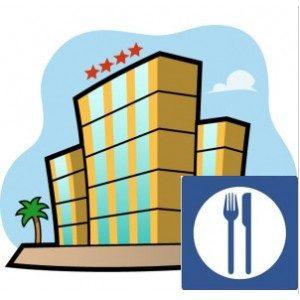 Novarent - Los expertos ven en 2015 el año de las socimis hoteleras.