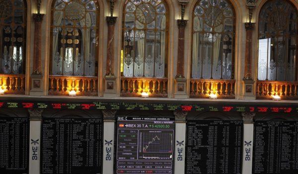 Novarent - La bolsa española recibirá un aluvión de socimis en los próximos tres meses.