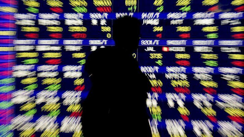 Novarent - Las socimis piden al mercado 3.000 millones en tiempo récord ante el boom de liquidez.