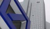 Novarent - La socimi Trajano saldrá al MAB e invertirá 190 millones en el sector inmobiliario.