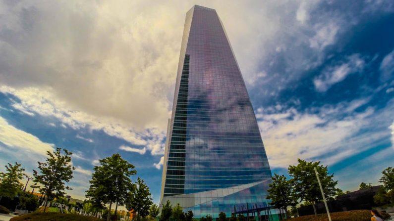 Novarent - Invertir en inmobiliario en 2016: burbuja en oficinas, residencial sujetado por la banca.