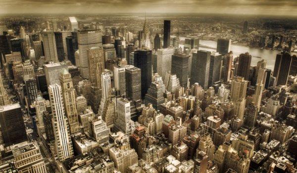 Novarent - En 2016 habrá 349.377 viviendas sin vender, un 24% menos que este año.