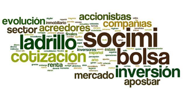 Novarent - Hispania gana 12,9 M € hasta septiembre y supera las 9.000 habitaciones hoteleras.